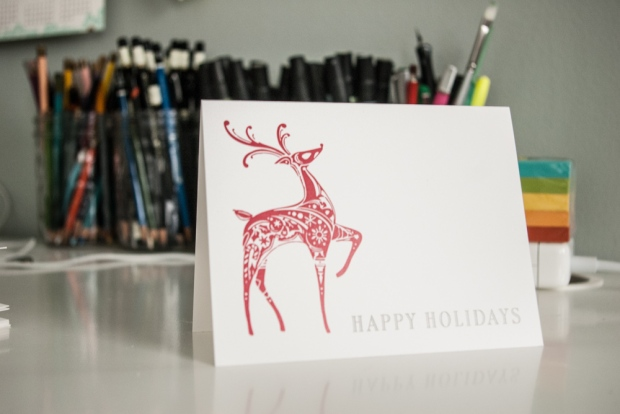 holiday cards-1
