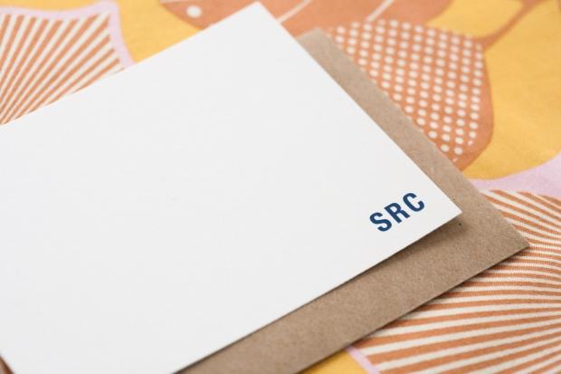 stationery-3