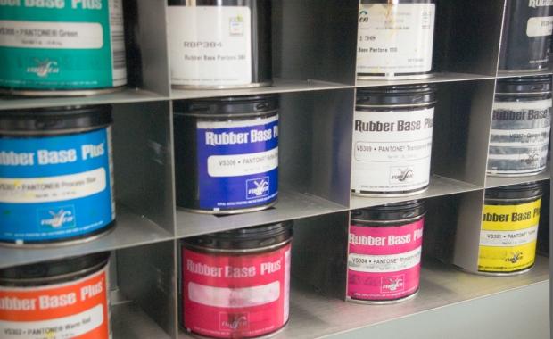 ink shelf-2