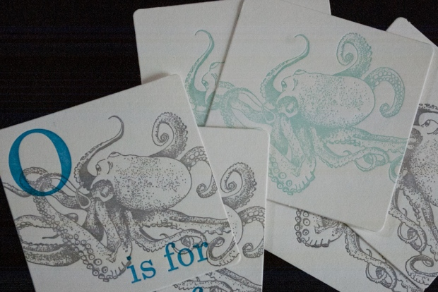 octopus coasters-01
