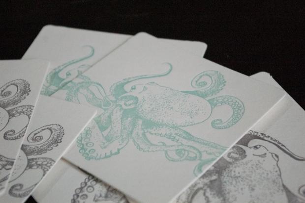 octopus coasters-02