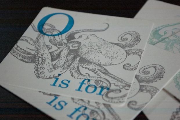 octopus coasters-03