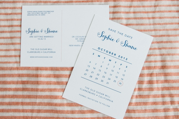 sophie_savethedate-01