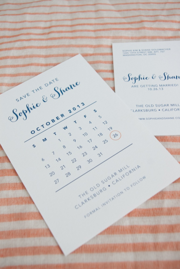 sophie_savethedate-02